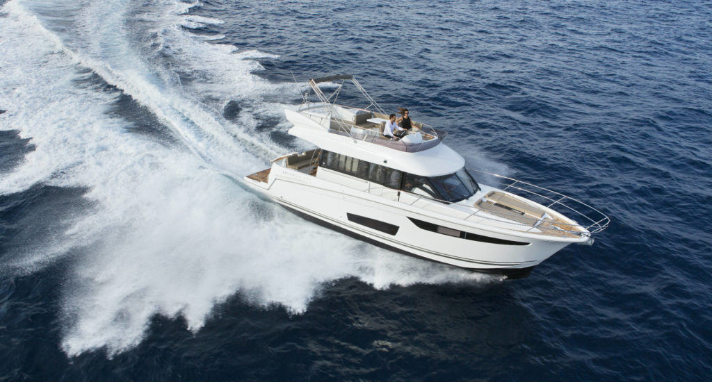 Yacht Boat Loans And Refinancing Boat Loans Contact